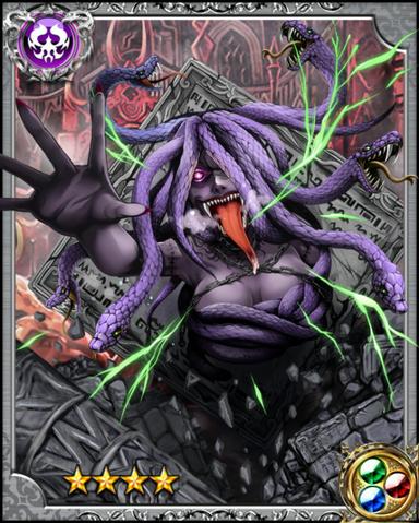 File:Demon Princess Evildusa RR++.png