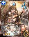 Magical Healer Irene