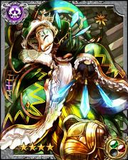 Joker RR+