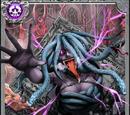 Demon Princess Evildusa
