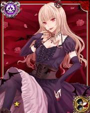 Vampire Princess N