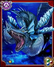 Brine Dragon N++