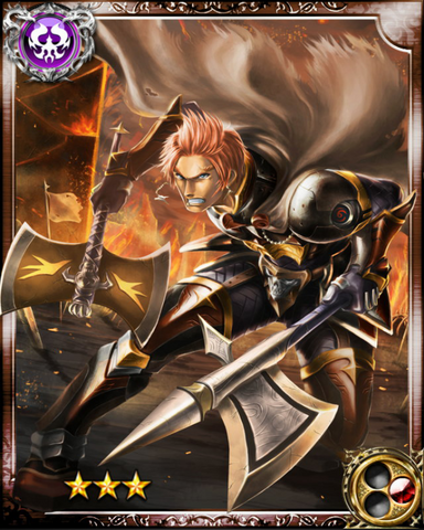 File:Knight of Dual Axe Balen R.png