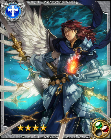 File:Tactician Angel Teiws RR+.png