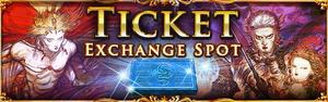 Ticket Exchange Spot Banner 5