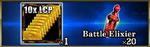 Transcend Gate Legend CP Pack