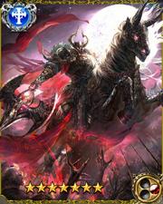 Odin Saga LR
