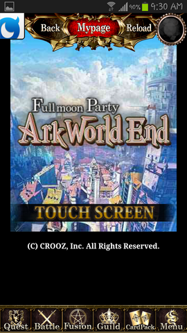 File:Ark World End Screenshot 1.png