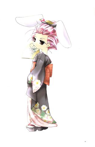 File:Usada.Hikaru.full.1209075.jpg