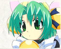 File:Dejiko01.jpg