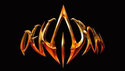 Dekaron logo