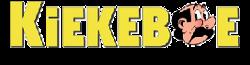 De Kiekeboes wiki