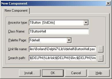 File:Component2.jpg