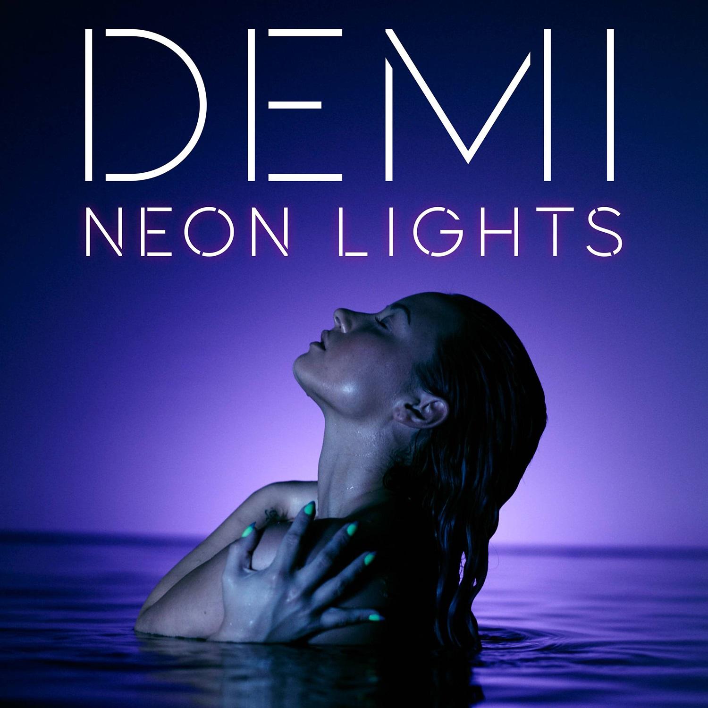 Neon Lights | Demi Lovato Wiki | FANDOM powered by Wikia