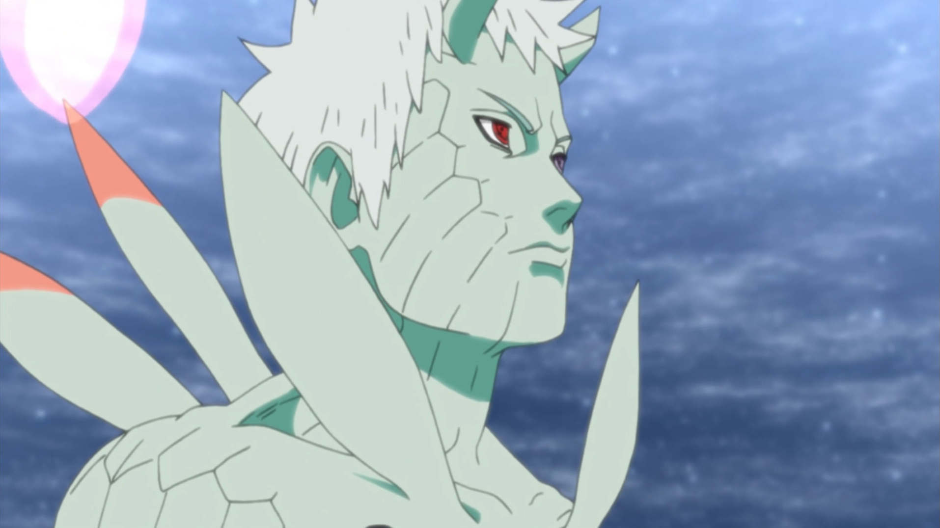 Naruto shippuden episode 385 online dating 2