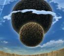 Episode: Ein weiterer Mond