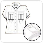 Feminino-camisa-branca