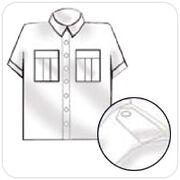 Masculino-camisa-branca