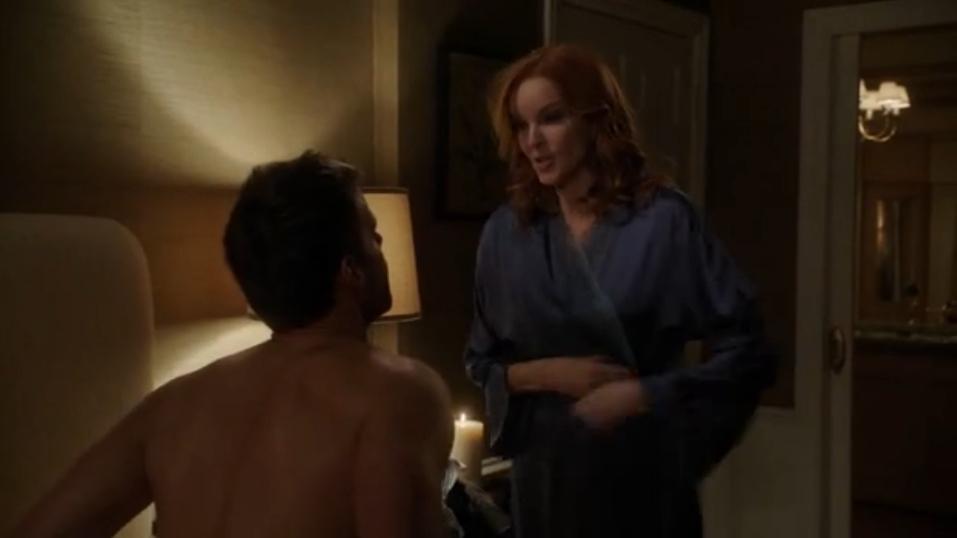 housewife sex Desperate