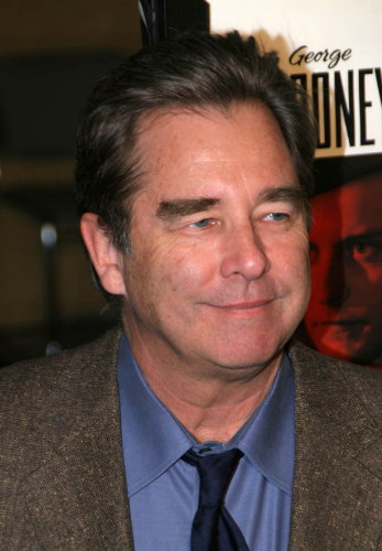 beau bridges movies and tv showsbeau bridges height, beau bridges young, beau bridges, beau bridges movies, beau bridges films, beau bridges wikipedia, beau bridges filmography, beau bridges imdb, beau bridges net worth, beau bridges menai bridge, beau bridges movies list, beau bridges movies and tv shows, beau bridges brother, beau bridges son, beau bridges father, beau bridges dancing with the stars, beau bridges bindi irwin, beau bridges bonanza