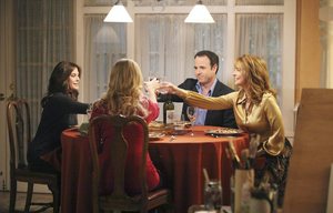 Desperate Housewives 8x13