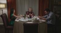 820 Solis Doris Dinner