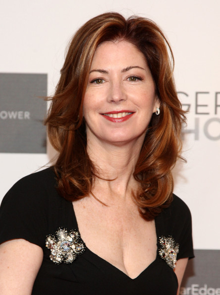 dana delany china beach