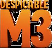 Despicable-Me-3-logo