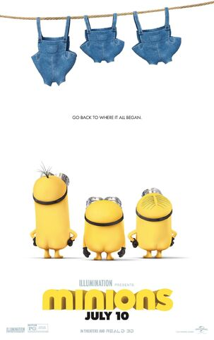 File:Minions Poster 01.jpg
