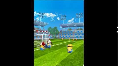 Field Sports Intro