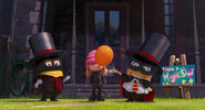Despicable-me2-disneyscreencaps com-557