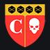Giant Slayer Icon