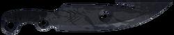 Destiny-HunterCombatKnife-Side