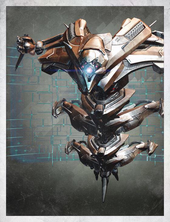 Image hydra grimoire card jpg destiny wiki fandom powered by