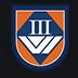 Vanguard Honor Icon