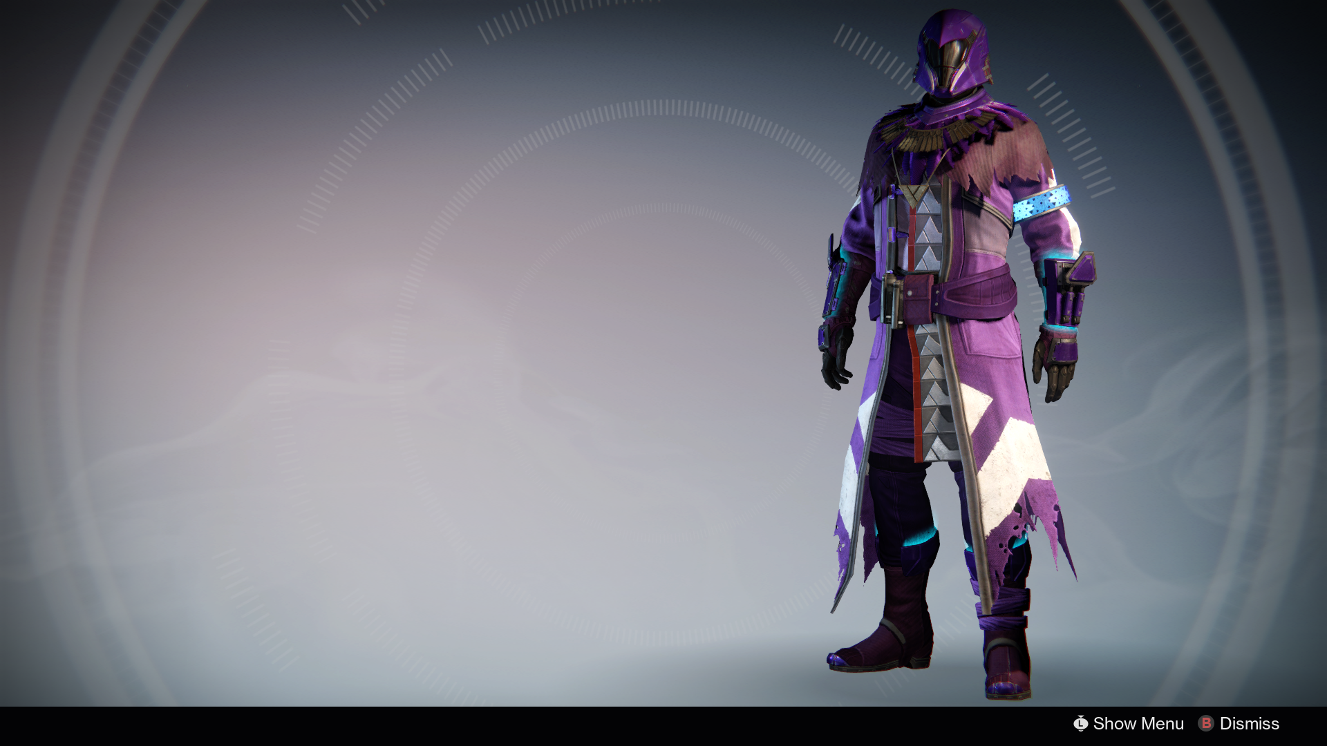 Shader | Destiny Wiki | Fandom powered by Wikia