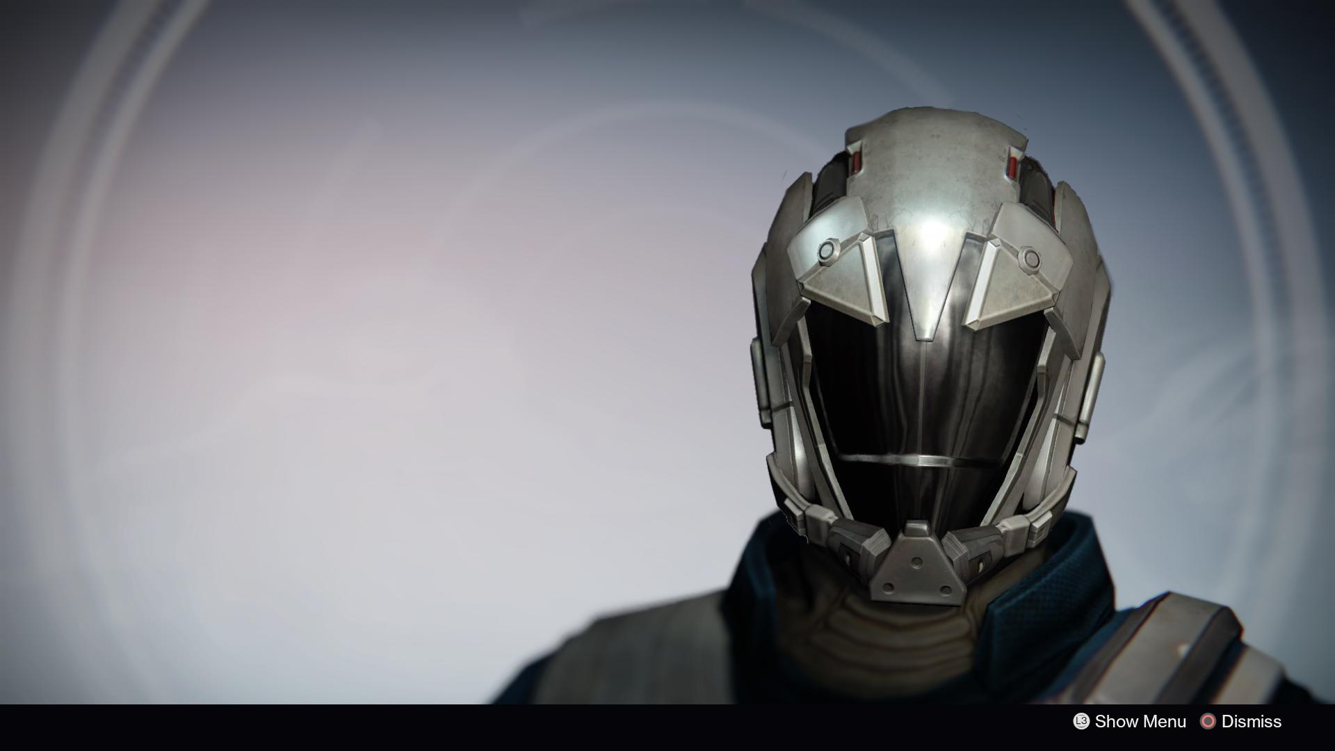 Eclipse Maw VI (Helmet) | Destiny Wiki | FANDOM powered by ... | 1920 x 1080 png 1261kB