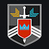 Strength of the Pack Icon
