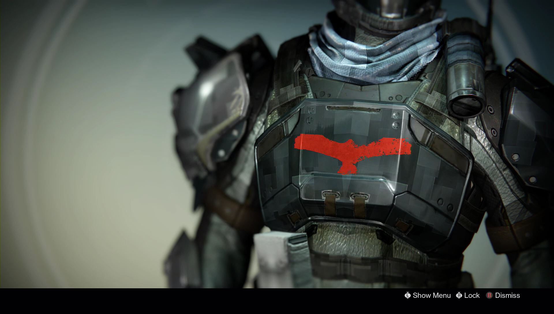 destiny armor customization - photo #21