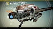 Gjallarhorn 02