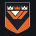 Valorous Icon