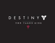 TTK-Logo-Dark