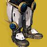 Dunemarchers icon