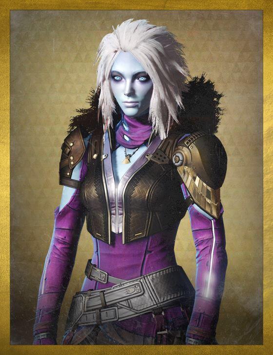 The queen destiny wiki fandom powered by wikia