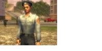 Officer Rudolph