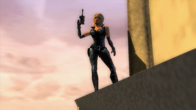 File:Natayla in Bay City.png