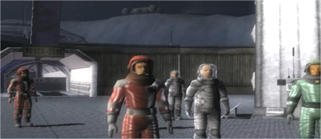 File:Some Cosmonauts.png