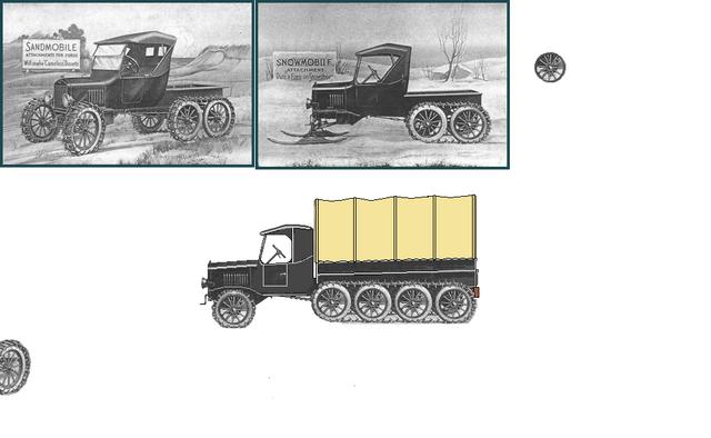 Grikmobiles 640?cb=20150204224605