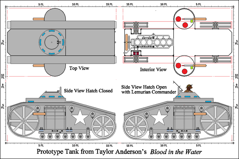 The Tank in Blood in the Water 800?cb=20160805205951