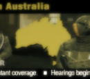 Australian Civil War